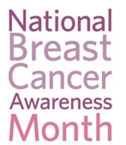 pink-october-national-breast-cancer-awareness-month-5