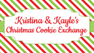 cookie_exchange4.2