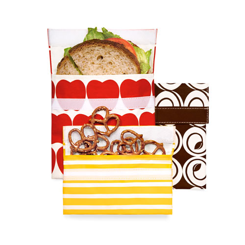 201004-omag-food-products-sandwich-bags-500x500
