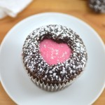 heartcupcake4
