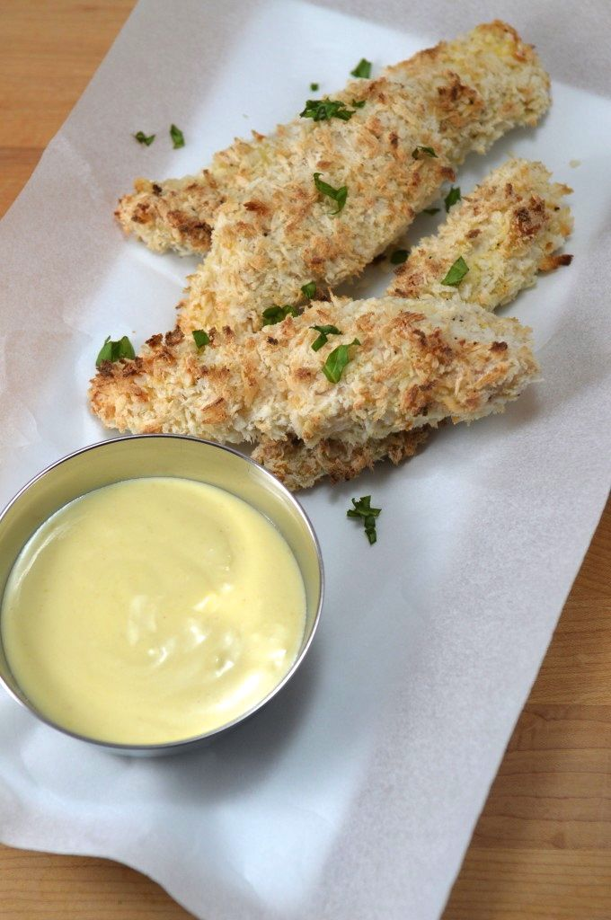 chickenfingers3-680x1024