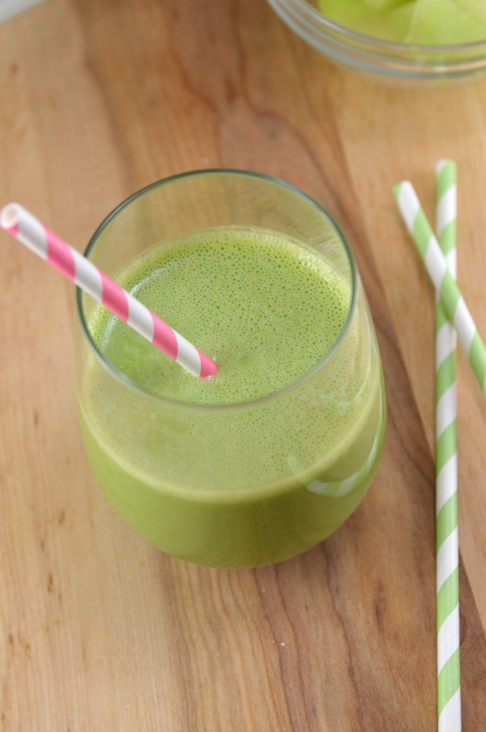 gsmoothie8