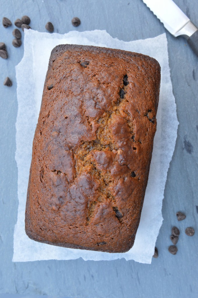 pumpkinbread4